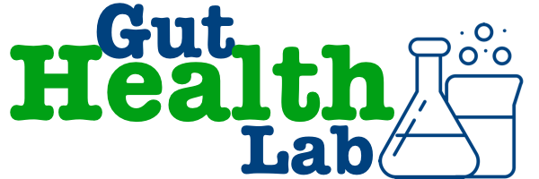 Gut Health Lab